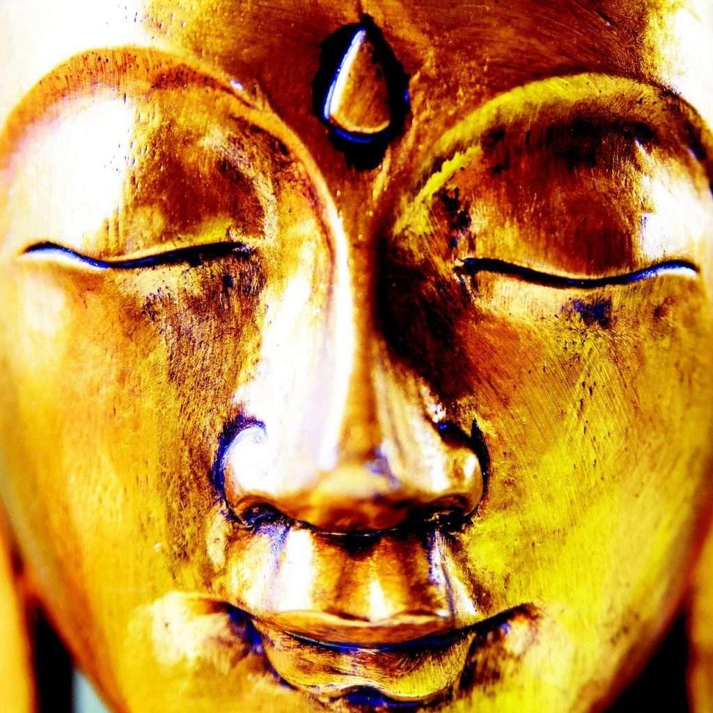 Understanding the Third Eye Chakra