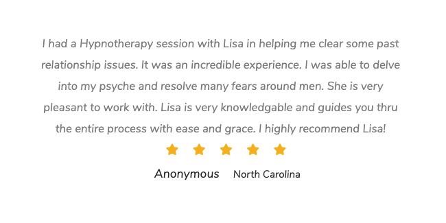 SpriritDreams-Hypnotherapy-Reviews-3