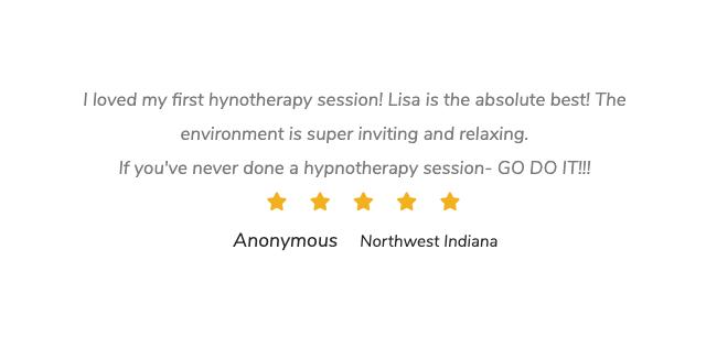 SpriritDreams-Hypnotherapy-Reviews-4